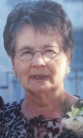 Joan Lillian