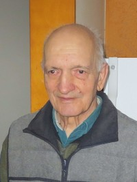 Joao Neto  July 11 1935  December 09 2018 avis de deces  NecroCanada