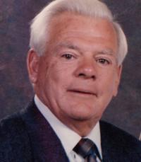 John Chiki  January 16 1927 –