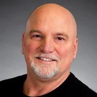 John Scott Daly  December 9 2018 avis de deces  NecroCanada