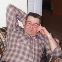 Keith Belyea  19302018 avis de deces  NecroCanada