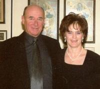 Leona Faye Carter Matthews  July 25 1952  December 1 2018 (age 66) avis de deces  NecroCanada