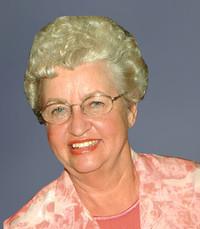 Liz Steffens  November 16 1937 –