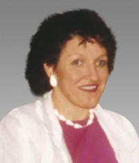 Louise Sylvestre  19492018  Décédé(e) le 29 novembre 2018 CapSaintIgnace. avis de deces  NecroCanada