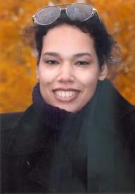 Mary Suzanne Yvonne Kilgore  2018 avis de deces  NecroCanada