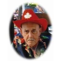 Michael Edward Giles  December 09 2018 avis de deces  NecroCanada
