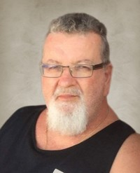 Michel Sylvain  1949  2018 (69 ans) avis de deces  NecroCanada