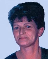 Muriel Tessier  2018 avis de deces  NecroCanada