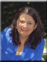 Nancy Isabel