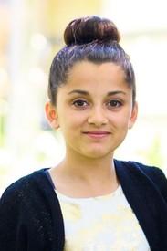 Naomi Jaiya Mohammed  2018 avis de deces  NecroCanada