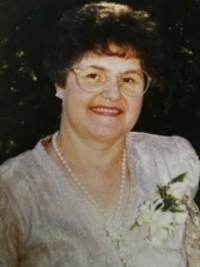 POIRIER Suzanne  1937  2018 avis de deces  NecroCanada