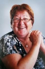 Patricia Lessard  (1951  2018) avis de deces  NecroCanada