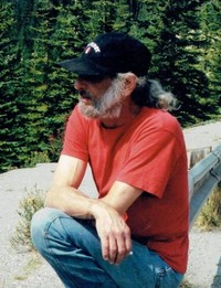 Robert Gary Shessel  2018 avis de deces  NecroCanada