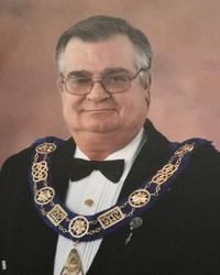 Robert Patrick Hutchison  March 25 1950  December 5 2018 (age 68) avis de deces  NecroCanada