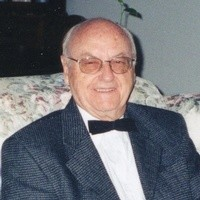 Ross Munn of Simcoe Ontario  December 4 1922  December 10 2018 avis de deces  NecroCanada
