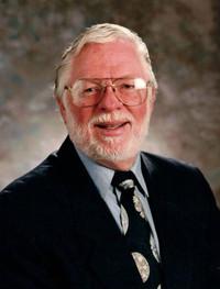 Sandy Stewart Brown  March 4 1946  December 8 2018 (age 72) avis de deces  NecroCanada