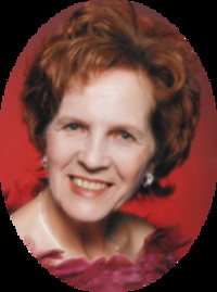 Sigrid Siggy Edith Erna