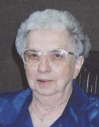 Sr Florine Caissie ndsc  19222018 avis de deces  NecroCanada