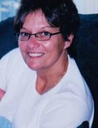 Suzanne  Susie