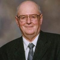 Allan Wesley Heaman  December 04 2018 avis de deces  NecroCanada