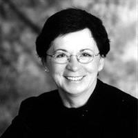 Carol Ann Stiles  December 18 1944  December 9 2018 avis de deces  NecroCanada