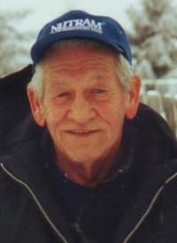 Charles MCKAY 1937-2018 avis de deces  NecroCanada