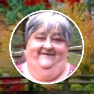Dorothy France Blinn  2018 avis de deces  NecroCanada
