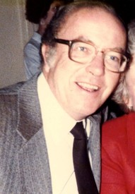 Edward Joseph Greenan  May 3 1932  December 10 2018 (age 86) avis de deces  NecroCanada