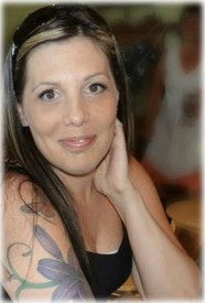 Erin Kathyrn Ruth Fletcher  19782018 avis de deces  NecroCanada