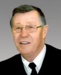 GODBOUT Clement  1942  2018 avis de deces  NecroCanada