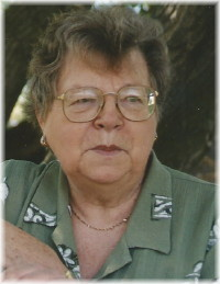 Gertrude Trudy Penner nee Baird  Gertrude (Trudy) Penner passed away peacefully Tuesday December 11 2018 at East Gate Lodge in Beausejour. avis de deces  NecroCanada