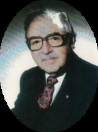 J Lyman