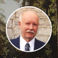 """James """"Jim Lyman Shepherd  2018 avis de deces  NecroCanada"""