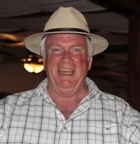 James Douglas Farthing  December 28 1949  December 5 2018 (age 68) avis de deces  NecroCanada