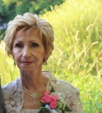 Joan-Anne Godfrey  2018 avis de deces  NecroCanada