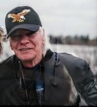 Joseph Auger  1951  2018 (67 ans) avis de deces  NecroCanada