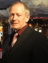 Karl Heinz Sante  2018 avis de deces  NecroCanada