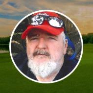 Kevin Patrick Gleason  2018 avis de deces  NecroCanada