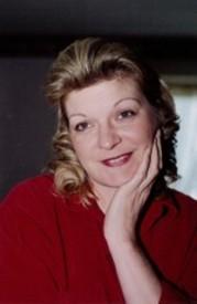 Lena Muriel Beatrice Gretta