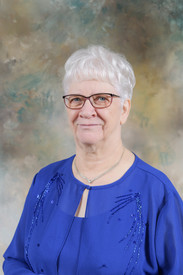 Leona Fern Paradis  April 26 1947  December 9 2018 (age 71) avis de deces  NecroCanada