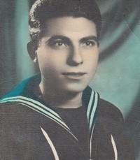 Luigi Feola  September 26 1928 –