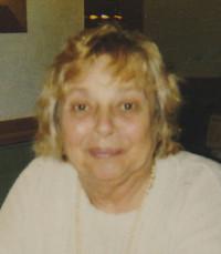 Mary Stephanie Hillier Wowk  May 26 1931 –