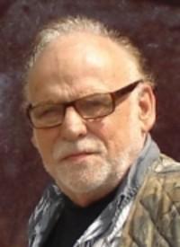 Poulin Claude1930-2018 avis de deces  NecroCanada