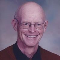 Robert Barrie  December 11 2018 avis de deces  NecroCanada
