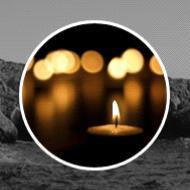 Ronald Arthur Holbrough  2018 avis de deces  NecroCanada