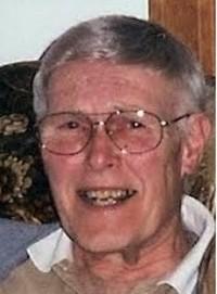 Ronald R Moore  March 2 1924  December 8 2018 (age 94) avis de deces  NecroCanada