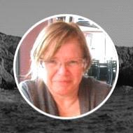 Sharon Elizabeth Timm  2018 avis de deces  NecroCanada