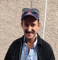 Thomas Frauley  Share avis de deces  NecroCanada