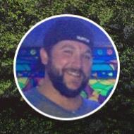 Daniel Keith Napier  2018 avis de deces  NecroCanada