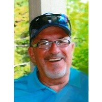 David Floyd Stuckless  January 16 1948  December 11 2018 avis de deces  NecroCanada